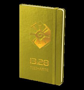 amarelo-1-282x300