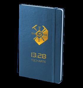azul-3-282x300