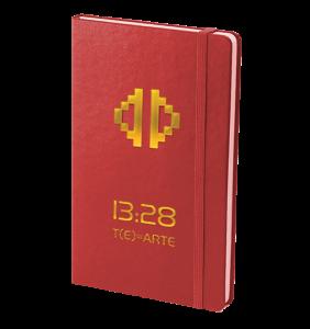 vermelho-1-282x300